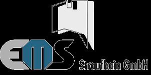 EMS Straufhain
