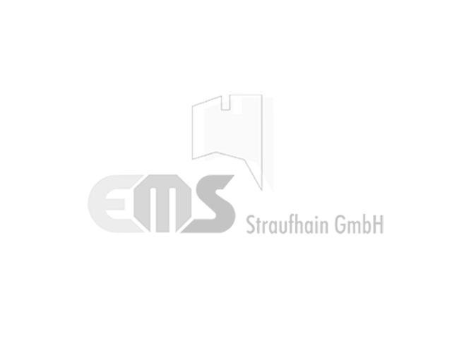 März 2019 – Anschaffung von zwei neuen CNC-Drehmaschinen mit Stangenlademagazinen